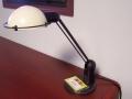Lamp - $10